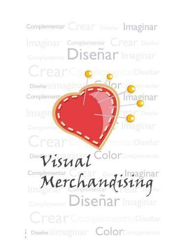 Visual Merchandising - Punto de Vista