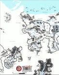 EL CAMINO DEL DRAGÓN - Herederos del Dragon - Page 4