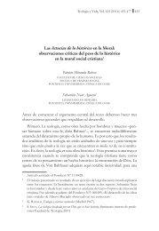 Artículo - SciELO