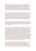 El poder formativo de la música - Page 2