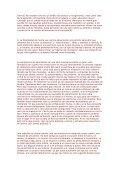 El poder formativo de la música - Page 3