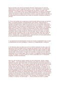El poder formativo de la música - Page 4
