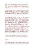 El poder formativo de la música - Page 5
