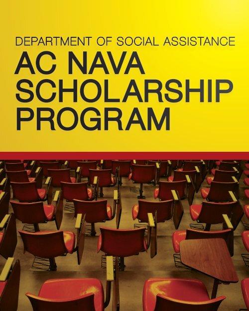 Scholarship%20Form_WEB_Form