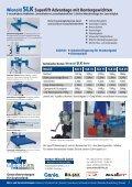 www.wienold-lifte.de Wienold SLK - Norbert Wienold GmbH - Page 2