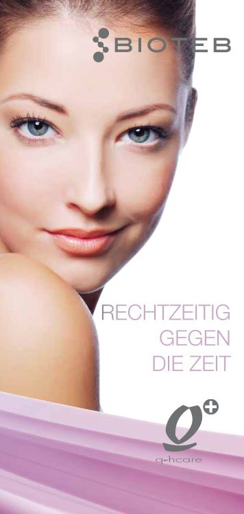 RECHTZEITIG GEGEN DIE ZEIT - Rosi-troll.de
