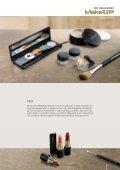 Prospekt MakeUp - bei CASA MILENA - Seite 5