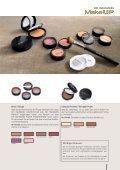 Prospekt MakeUp - bei CASA MILENA - Seite 7