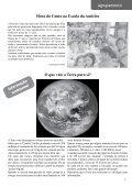 Está na Hora! - Início - Page 7