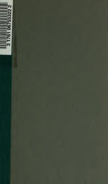 Momentos líricos [por] Alfredo C. Franchi (Alfredo de Lhery)