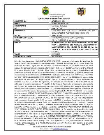 c_proceso_11-15-6607.. - Portal Único de Contratación