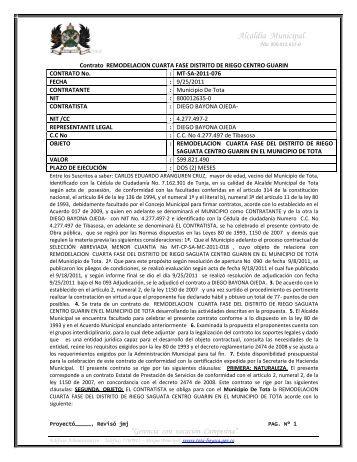 c_proceso_11-11-5941.. - Portal Único de Contratación