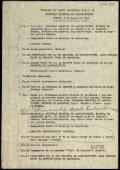 V k&p - Page 3