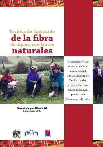 MANUAL DE TINTURADO completo.pdf - Agruco