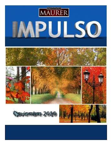 Noviembre (3.64 Mb) - Instituto Maurer