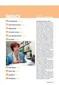 Ensinar a comEr - Diário Insular - Page 3