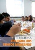 Ensinar a comEr - Diário Insular - Page 4