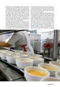 Ensinar a comEr - Diário Insular - Page 7