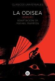 LA ODISEA - eCasals