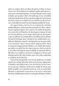 LA ODISEA - eCasals - Page 4