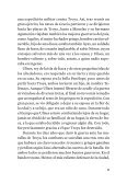 LA ODISEA - eCasals - Page 5