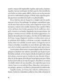 LA ODISEA - eCasals - Page 6