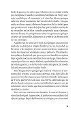 LA ODISEA - eCasals - Page 7