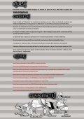 Dossier En Espera - Girando Por Salas - Page 3