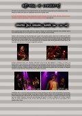 Dossier En Espera - Girando Por Salas - Page 4