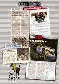 Dossier En Espera - Girando Por Salas - Page 5
