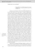 Intercâmbio de olhares e perspectivas - Unorp - Page 3