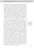 Intercâmbio de olhares e perspectivas - Unorp - Page 4