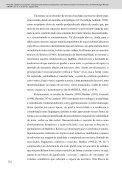 Intercâmbio de olhares e perspectivas - Unorp - Page 5