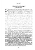 Preview - Edita-me - Page 3