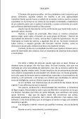 Preview - Edita-me - Page 5