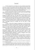 Preview - Edita-me - Page 6