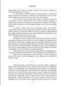 Preview - Edita-me - Page 7