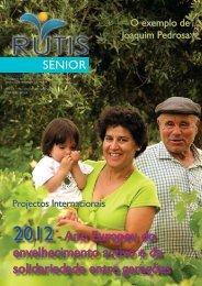 RUTIS SENIOR N6 -.pdf