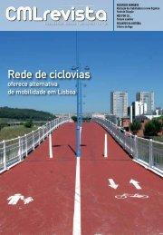 Julho 2011 | N.º 93 - Recursos Humanos - Câmara Municipal de ...