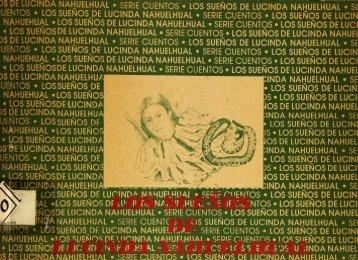 LOS SUENOSDE LUCINDA - Memoria Chilena