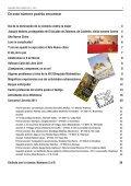 Todas las publicaciones del curso 2010-11 las hemos ido ... - Page 3