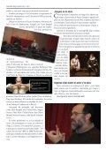 Todas las publicaciones del curso 2010-11 las hemos ido ... - Page 5