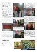 Todas las publicaciones del curso 2010-11 las hemos ido ... - Page 7