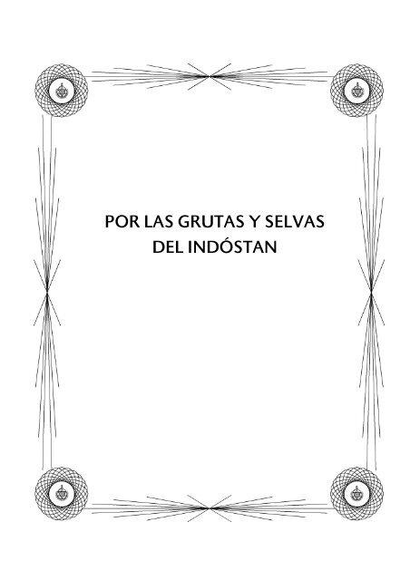 Y Nueva Por Las Del Uruguay Grutas Acrópolis Selvas Indostán N8wn0XOPk