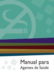 Manual para agente de saúde.indd - Governo do Estado do Mato ...