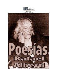 Rafael Alberti 1.pdf - Webnode