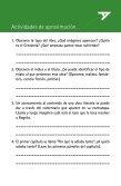guíaDE LECTURA > 9 - Edelvives - Page 3