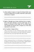 guíaDE LECTURA > 9 - Edelvives - Page 6