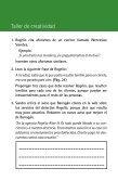 guíaDE LECTURA > 9 - Edelvives - Page 7