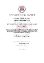 03 REC 141 TESIS COMPLETA.pdf - Repositorio UTN